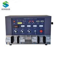 power cord plug cable tester