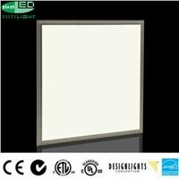 New 2016 Energy Saving 54W Flat Ceiling Panel Light 600*600mm LED Panel Light with Ul
