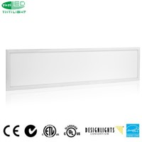 RGB LED Dimmable Panel Lights