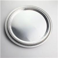 Aluminium foil container-No.310R/410R