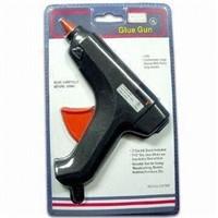 Craft Glue Gun