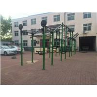 Crossfit Strength Fitness Equipment , multi function machine , Gym Equipment