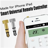 IR Universal Smart Remote Controller for iPhone and Other Apple Devices