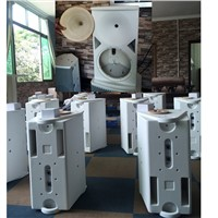 Best Sell Pro Audio Factory for Sale Pro Subwoofer Audio