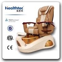 cheap price foot nail salon pedicure equipment