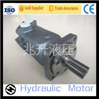 Bm6/Bmt Hydraulic Motor Use in The Oil Machinery