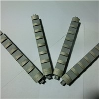 Cylinder diamond/ CBN honing tool for cylinders