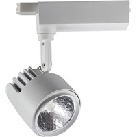 GNH315-LED-TSL-38W CREE COB LED Track Light Shop LED Lamp