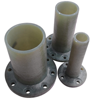 FRP Flanges Fittings