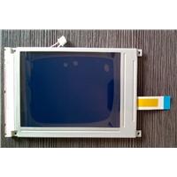 """5.7"""" tft lcd display 320x240 33pin lcd module"""
