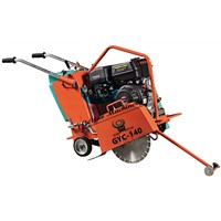 Concrete Cutter Asphat Honda Engine Concrete Cutter floor saw