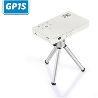 GP1S,simplebeamer DLP PICO true portable micro LED projector