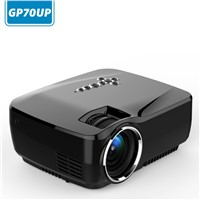 Mini projector portable projector simplebeamer co ltd for Bluetooth micro projector