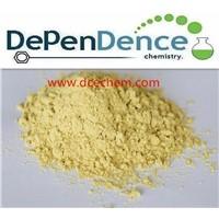 Metamifop(organic chemical) CAS: 256412-89-2