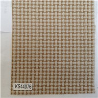 Textilene this fabric for outdoor furniture