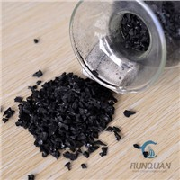 hot sale Activated Carbon China