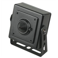 Hidden camera 2.0MP 1080P Covert with 3.7MM Pinhole Lens, HD-AHD COMS camera
