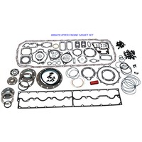 Cummins repair gasket kit 4089478