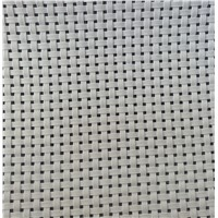 PVC mesh fabric / PVC coated mesh fabric / mesh fabric4*4