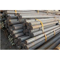 supplier hot rolled c45 carbon steel bar 1045 bar from jianhui
