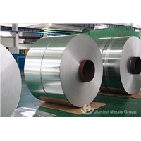 excellent quality and reasonable price AISI 316l stainless steel coil/sheet/plate