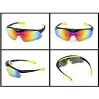 Glasses Mountaineer Sport Bike Bicycle Sunglasses Sporting Eyewear