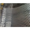 Galvanized Expanded Metal best selling