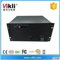 48v 400ah LiFePO4 Energy storage battery
