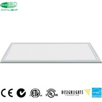 LED Panel Light Ul 36w 2'*2' for Office Building/Supermarket/Factory/School/Hospital/Station/Kitchen