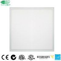 High Lumen SMD2835 Ultra Thin LED Panel Light 603x603 5000k with Ul CE RoHS Certification