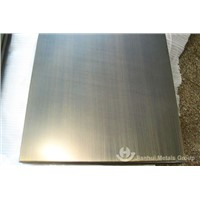 310S ASTM grade stainless steel sheets from china