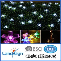 christmas led lights XLTD-116 decorative hanging pendant light Quality Choice