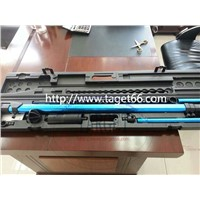 Wholesale Custom Auto Repair Meauring Ruler Tool Meauring