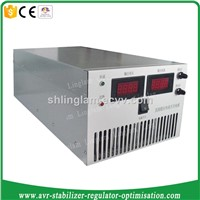 industrial dc power supply