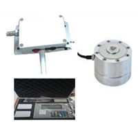B WEIGHING SOLUTION for forklift load cell for forklift weighing indicator for forklift