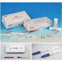 LH Ovulation Rapid Test