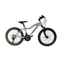 OCEAN MOUNTAIN BIKE FOR CHILDREN