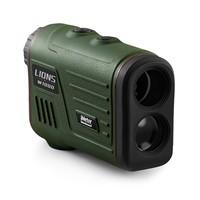 W1 series Hunting Laser rangefinder