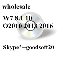 Sell Win 7 8.1 10 Pro OEM Key Coa Sticker Original Activate
