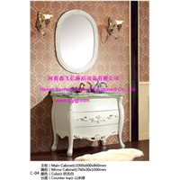Bathroom cabinet China supplier SFY-C-04