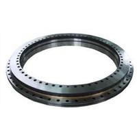 YRTS260 Torque motor bearings ,CNC rotary table bearings 260x385x55mm