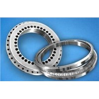 YRT395 Rotary Table Bearings (395x525x65mm) Machine Tool Bearing  Torque Motor bearings