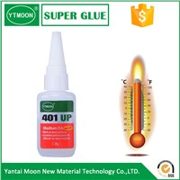 YTMOON ethyl cyanoacrylate super glue MN401