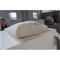offset paper    woodfree offset paper