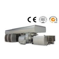 CI Central drum flexographic printing press/machinery/equipment