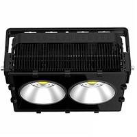 360 Direction 1000w High Power LED Spot Light
