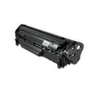 compatible toner cartridge Q2612A,12A