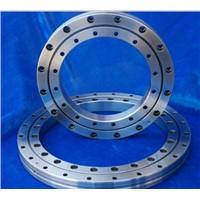 XSU080168 Slewing ring bearings (130x205x25.4mm) Machine Tool Bearing    Robotic Bearings