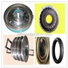 professional Motorcycle tire mold manufacturer