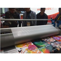 BOPP Laminating Film for 1800V Laminator